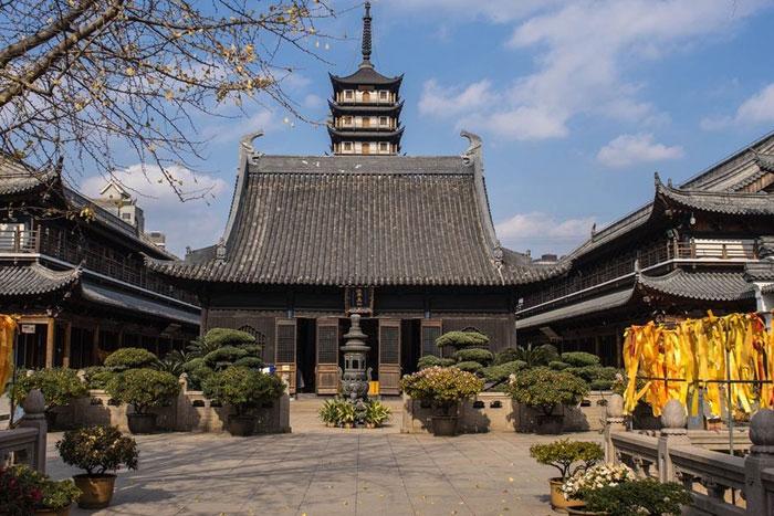 寺庙仿古瓦应用.jpg